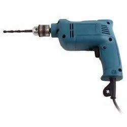 Power Drill Machine, 1-2 Kw, 0 - 2600 Rpm
