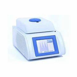 PCR Machine