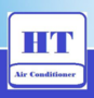 Hy Tech Air Conditioner