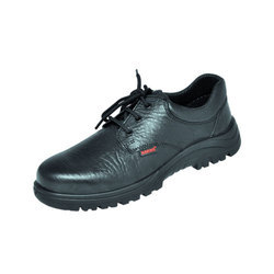 Karam FS 05 Safety Shoes