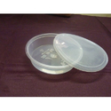 400ml Food Containers Set