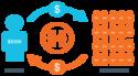 Peer to Peer Lending License