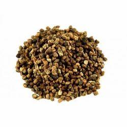 Cardamom Seed, Packaging Type: Gunny Bag, Packaging Size: 25 Kg