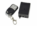 Activezone RK-01 Wireless Remote Kit