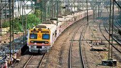 Company Railway Engineering Consultant