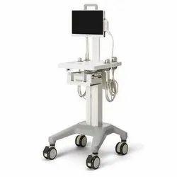 Philips Innosight Ultrasound Machine