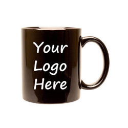 Personalized Custom Mug Printing