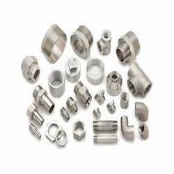 Carbon Steel A694 Socket Weld Fittings