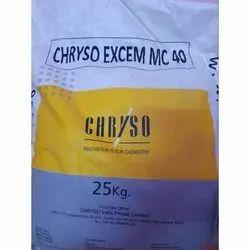 Chryso Micro Concrete
