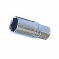 Spark Plug Socket