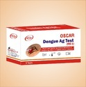Dengue Antigen Test Kit