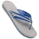 MENS-SPORTS-EVA SLIPPERS