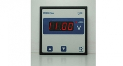Rish Eine Ammeter Digital Panel Meter