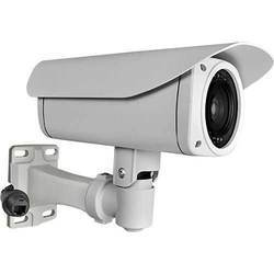Outdoor Bullet Camera, Usage: Outdoor Use
