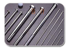 Stainless Steel Bolts - Stainless Steel 310 Bolt Exporter from Mumbai