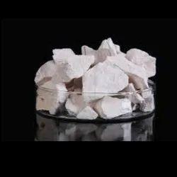 P.S. Pharma Calcined Dolomite, Packaging Type: Loose