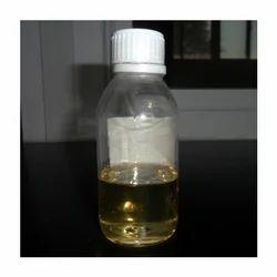 2-Bromo Propionic Acid