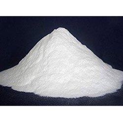 Silicon Snow White Powder