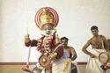 Koodiyattam Dance Training Services