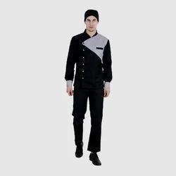 UB-CCW-014 Chef Coats
