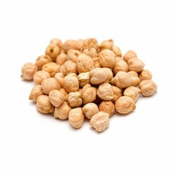 Chickpeas Small Kabuli White