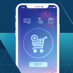 Mobile E Commerce Application Development, in Pan India, Available Technologies: Android