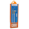 Mobilla Auxiliary Audio Cable