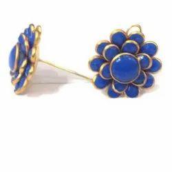 BeadsnFashion Women Pacchi Earrings