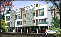 Consultation Services On Property Investment