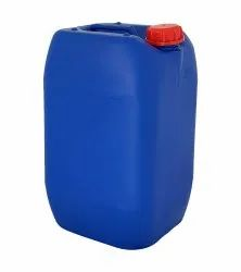 Industrial Cleaning Chemical, Packaging Type: Can, Grade Standard: Industrial Grade