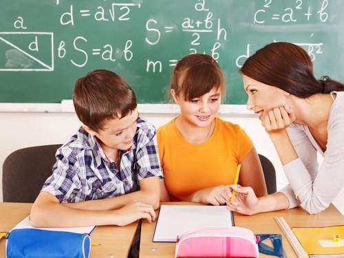 Image result for School Tuition Services