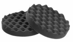 Black Foam Pad Pai