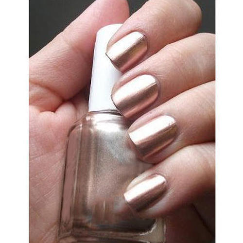 SNM Gorgeous Metallic Nail Polish, Pack Size: 12ml, For Personal, Rs ...