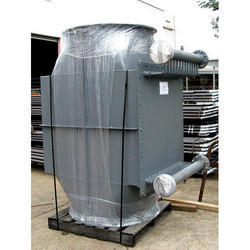 Heating Area - 10m2 to 60m2 Thermax Water Pre Heater