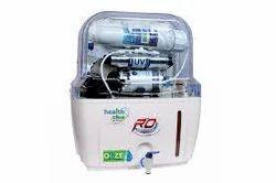Water Purifiers In Jaunpur पानी को शुद्ध करने का यंत्र