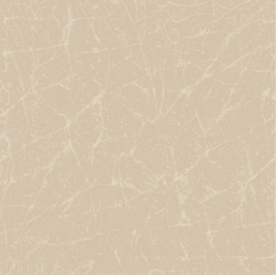 Agata Beige Earth Vitrified Tiles
