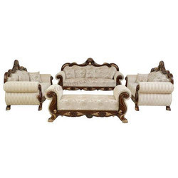 Marina Sofa Set