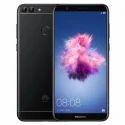 Huawei Enjoy 7S Smartphone