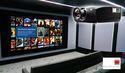 Barco F90 Projectors