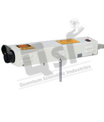 Helium Neon Lasers At Best Price In India