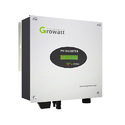 Growatt Solar Grid PV Inverter