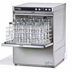 Undercounter Glass Washer Machine