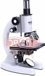 Orbit Student Microscope