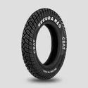 Ceat Secura Neo Tyre