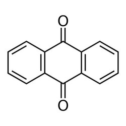 Anthraquinone Chemical