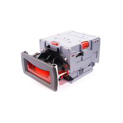 Compact Bank Note Validator NV10 USB