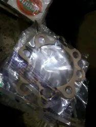 Bike Auto Parts