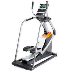 Exercise Treadmill In Kochi Kerala Get Latest Price