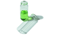 Headspace Vials 20 ml