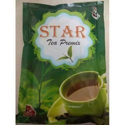 Special Tea Premix